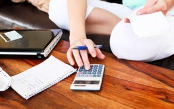 Planifica el pago de tus deudas