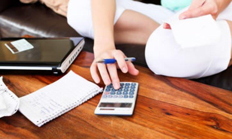 planifica pago de deudas