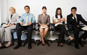 Un mal historial crediticio afecta búsqueda de empleo