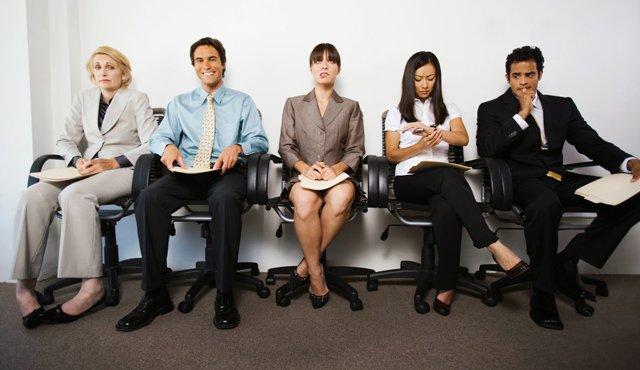 mal historial crediticio afecta busqueda de empleo