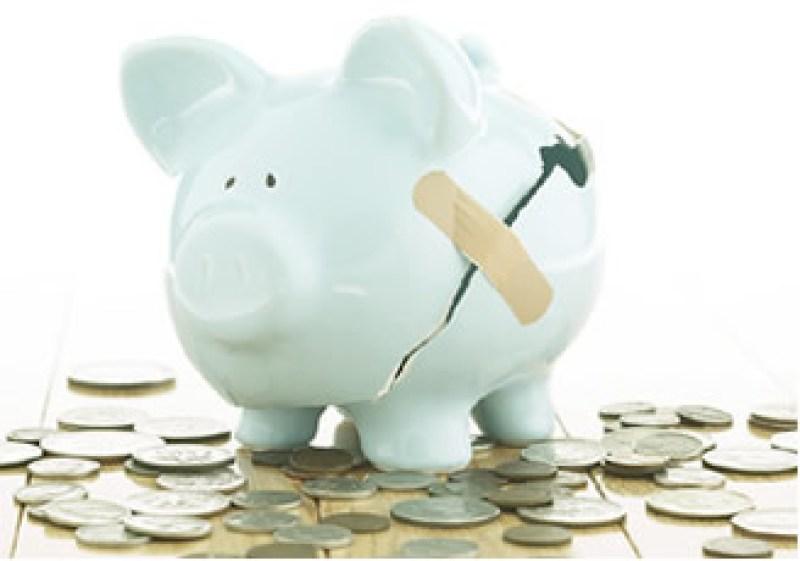 como pagar deudas con metodo de acumulacion