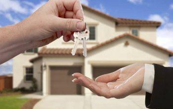 ¿Cómo saber si estás listo para comprar una casa?