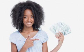 Ganar dinero extra en tu tiempo libre
