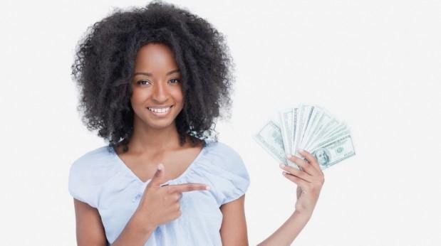 como ganar dinero extra en tu tiempo libre
