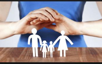 Entendiendo el seguro de vida a término