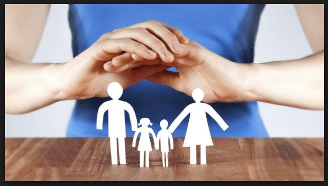 entendiendo el seguro de vida a termino