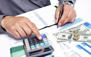 Fraude con préstamos por internet