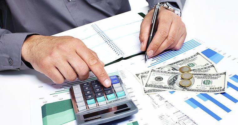fraude prestamos con dinero