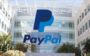 Paypal para dummies: ¿por qué usarlo?