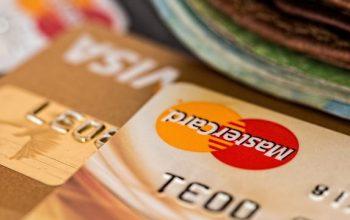 Sacar una tarjeta de crédito siendo extranjero