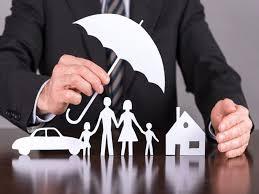 cuales son los tipos de seguros