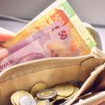 Tipos de créditos en mexico