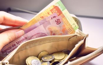 Tipos de créditos en México. Conócelos