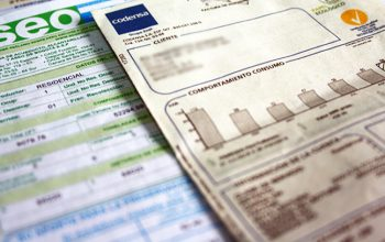 pago de servicios entran a buro de credito