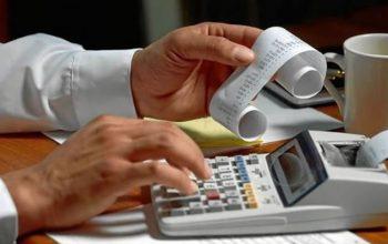 Cómo limpiar tu informe de crédito