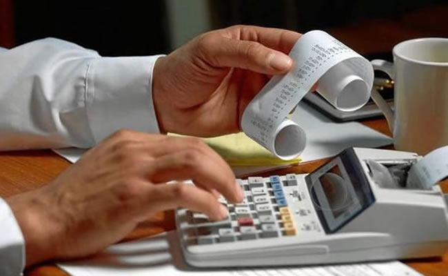 limpiar informe de buro de credito