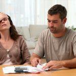 como salir de deudas con metodo cascada
