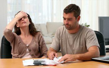 Cómo salir de deudas con método cascada