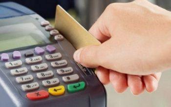 comparacion tarjetas departamentales y de credito