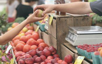 ¿Qué es el índice de precios al consumidor o IPC?