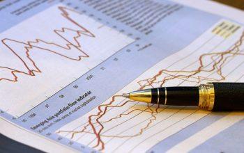Los fondos cotizados y sus ventajas