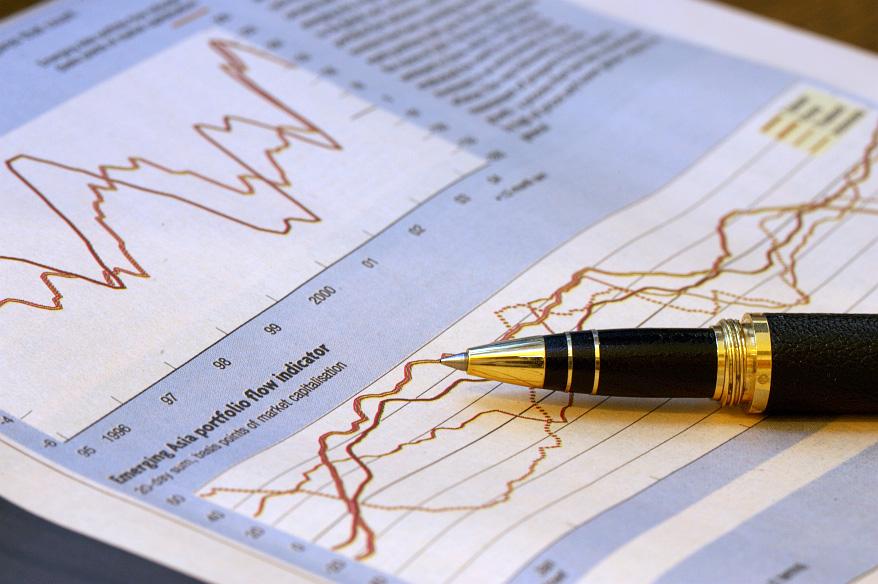 Descubre qué son los fondos cotizados y sus características