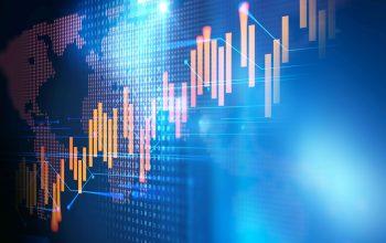 ¿Cuál es la hipótesis del mercado eficiente?