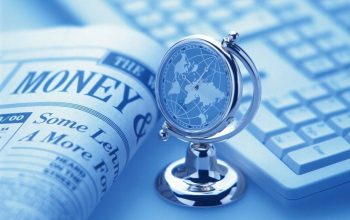 Diversificación de cartera: Consejos a seguir