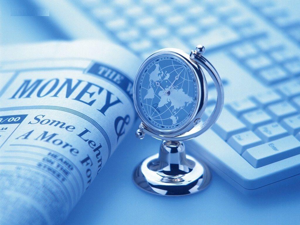 Consejos para la diversificación de cartera