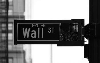 Conoce el origen de las bolsas de valores