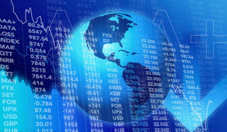 Descubre los riesgos de entrar en mercados bursátiles extranjeros