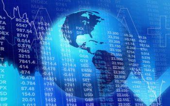 Invertir en mercados bursátiles extranjeros