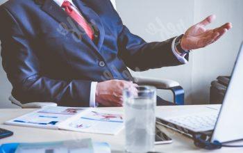 ¿Qué es una portafolio de inversiones?