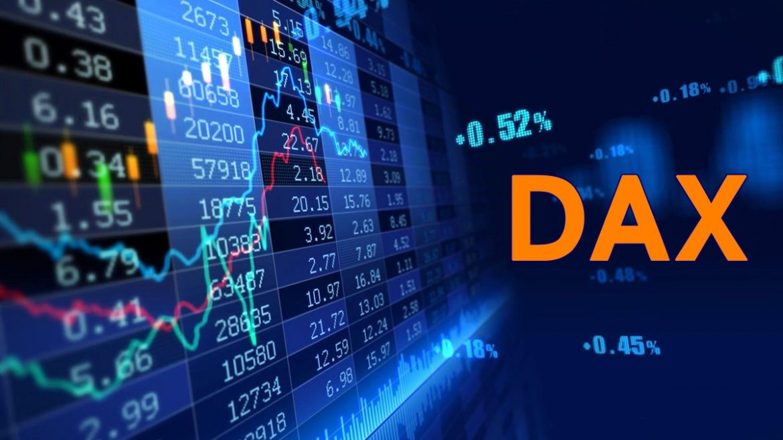 Descubre qué es el índice DAX