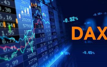 ¿Qué es el índice DAX y qué mide?