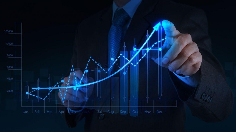 Aprende cómo empezar una cartera de inversiones