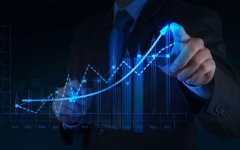 ¿Cómo empezar una cartera de inversiones?