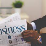 Inversión activa vs inversión pasiva, ¿cuál elegir?