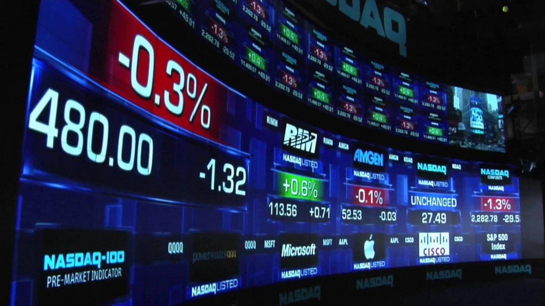 Conoce más acerca del mercado de valores