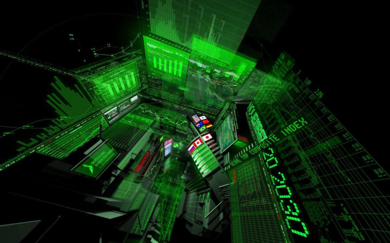 Descubre las implicaciones y riesgos de la inversión internacional