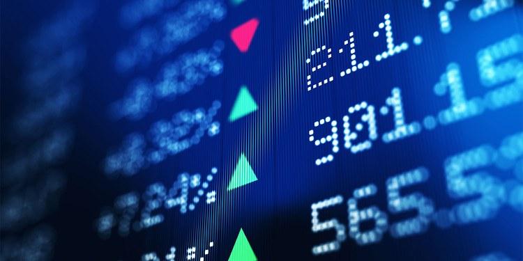 El listado dual es un mecanismo que utilizan las empresas para mayores beneficios