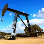 Conoce qué es un ETF de petróleo y cómo funciona