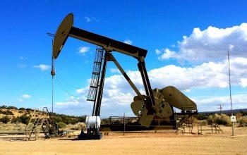 ¿Qué es un ETF de petróleo?