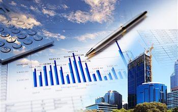 ¿El clima afecta el mercado de valores?