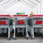 Conoce los Retailers principales a nivel mundial