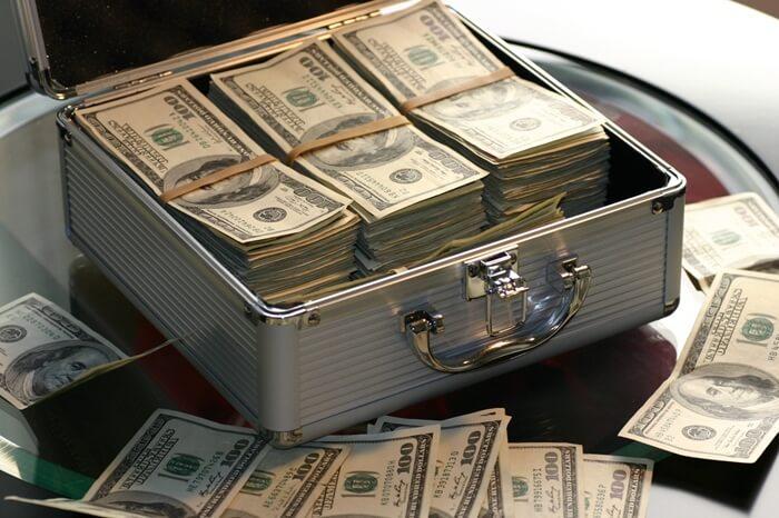 Conoce si es viable invertir en fondos de cobertura