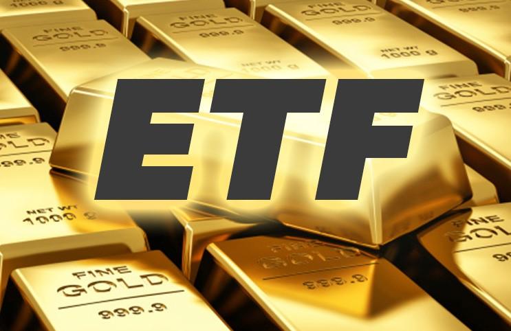 Conoce qué es la liquidez de ETF y sus factores principales