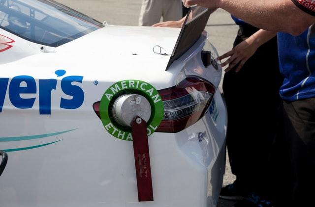 Conoce qué es el biocombustible y cómo invertir en él