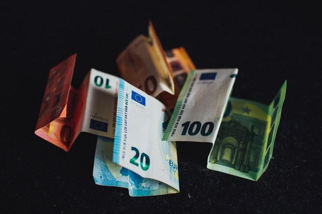Conoce el concepto de moneda cruzada y sus características