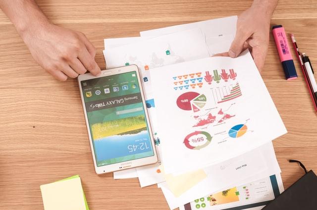 Descubre seis maneras de aumentar la rentabilidad de la cartera